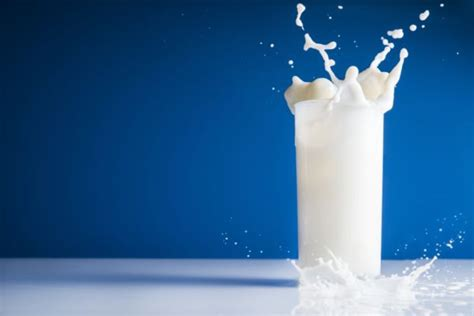Does Milk Make You Taller? Know the Facts