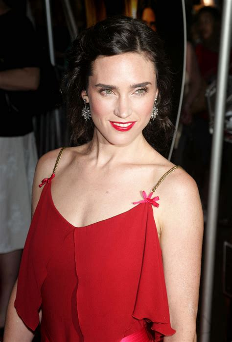 Jennifer Connelly Hottest Bikini Pictures – Are Too Damn