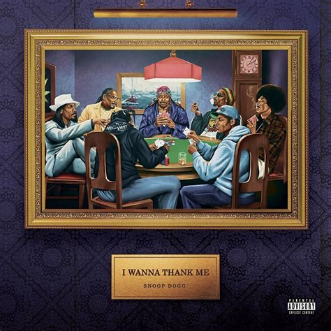 New Music: Snoop Dogg – 'One Blood, One Cuzz' (Feat
