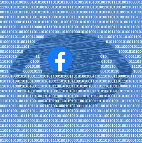 Facebook reportedly thinks there's no 'expectation of