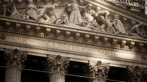 Premarkets: 4 things to know before the open