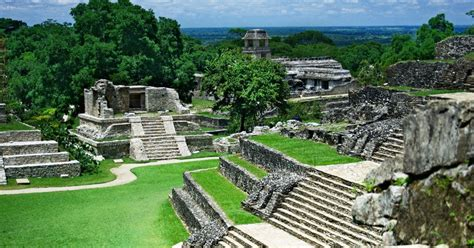 An Introduction to Guatemalan Architecture | Build Abroad